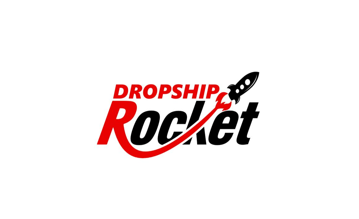 Dropship Rocket Review Turnkey Dropshipping Businesses