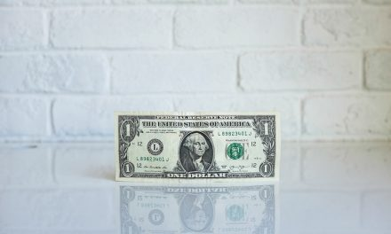 HOW TO CUT COSTS FOR YOUR DROP SHIPPING BUSINESS