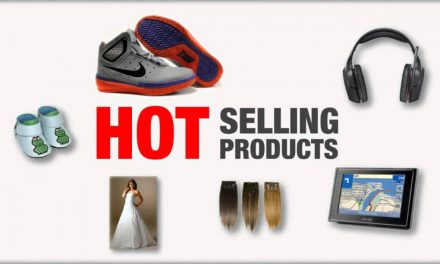 Dropship Wholesalers – Find Merchandise