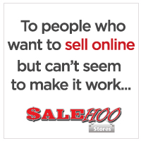 Salehoo Review Honest Dropshipping Wholesale eBay 2014 (Honest)