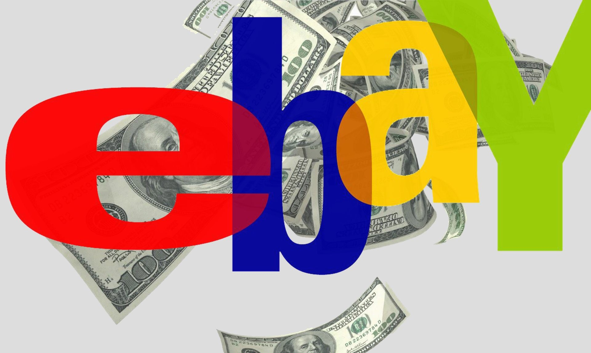 eBay Tips. How to sell on eBay