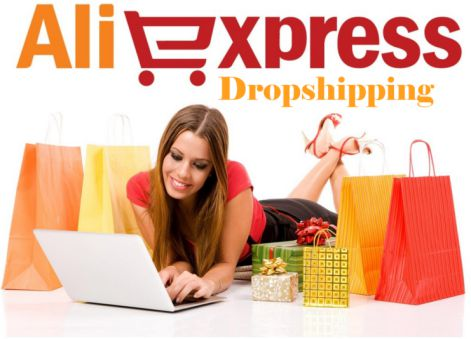 Dropshipping With Aliexpress – Everything You Need To Know.