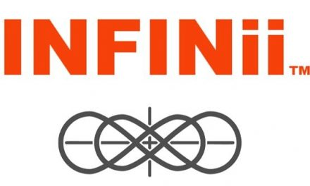 Infinii Review. What is Infinii? is Infinii legit?