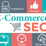 What Is eCommerce SEO: How It Helps Your Dropshipping Business